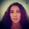 Аватар пользователя Vishnya
