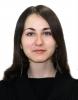 Аватар пользователя Екатерина Моросина